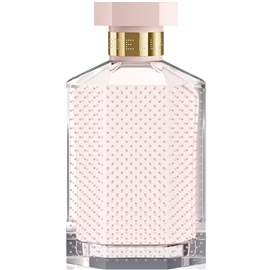 Stella - Eau de toilette (Edt) Spray