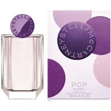 100 ml - Stella Pop Bluebell