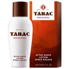 Tabac - Aftershave 150 ml