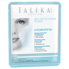 20 gram - Bio Enzymes Hydrating Mask