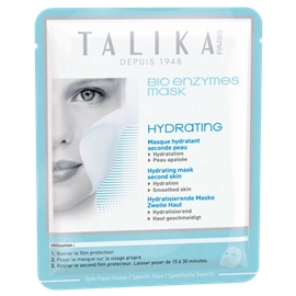 Bio Enzymes Hydrating Mask