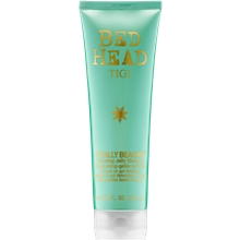 Bed Head Totally Beachin' Jelly Shampoo
