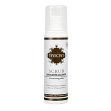 200 ml - TanCan Scrub