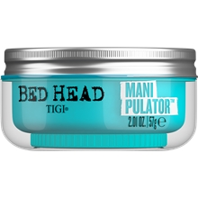 57 ml - Bed Head Manipulator
