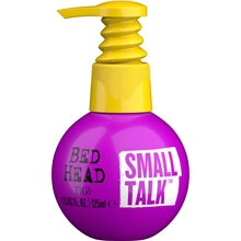 200 ml - Bed Head Small Talk