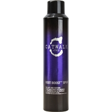 Catwalk Root Boost Gel Spray