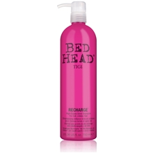 750 ml - Bed Head Recharge Shampoo