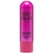 Bed Head Recharge Conditioner 200 ml