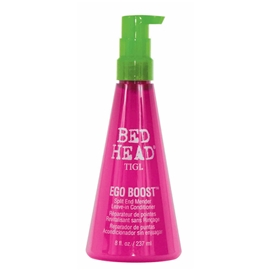 Bed Head Ego Boost - Leave In Conditioner