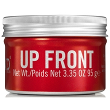 Bed Head Up Front - Rocking Gel-Pomade