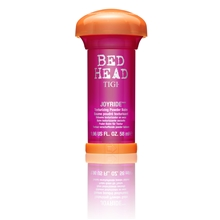 Bed Head Joyride - Texturizing Powder Balm