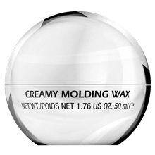 50 ml - S Factor Creamy Molding Wax