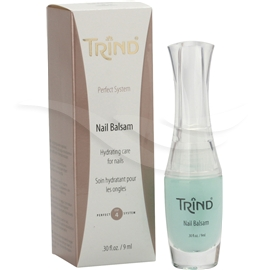 Trind Nail Balsam - Trind - Nagelvård   Shopping4net