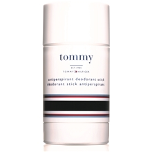 Tommy - Antiperspirant Stick