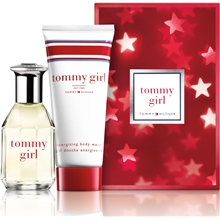 Tommy Girl <em>Gift Set</em>