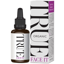 30 ml - Face It