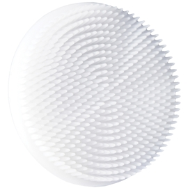 Cutisonic - Silicone Cleansing Pad