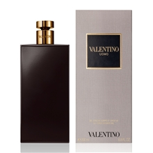 Valentino Uomo - All Over Shower Gel