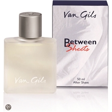 Van Gils Between Sheets - Eau de toilette Spray