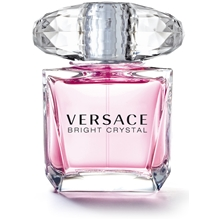 30 ml - Bright Crystal