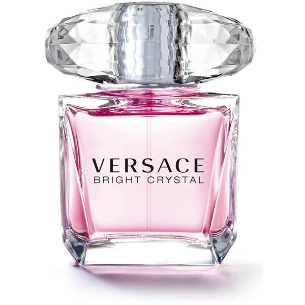 Bright Crystal - Eau de toilette (Edt) Spray (Bild 1 av 3)