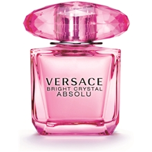 30 ml - Bright Crystal Absolu