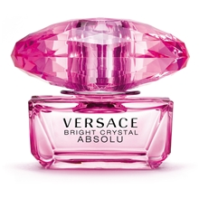 50 ml - Bright Crystal Absolu