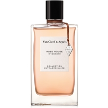 75 ml - Rose Rouge