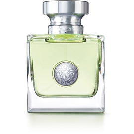 Versense - Eau de toilette (Edt) Spray