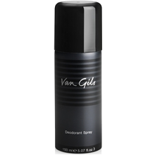 Strictly For Men - Deodorant Spray 150 ml