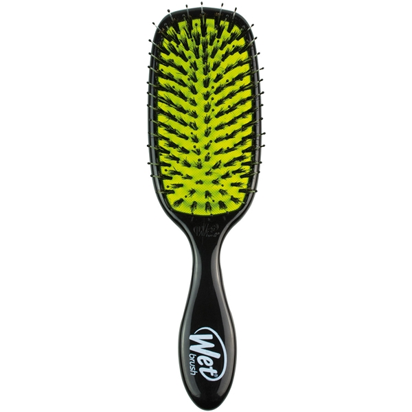 WetBrush Shine Enhancer
