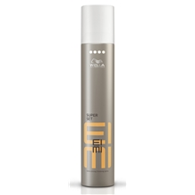 300 ml - Eimi Super Set