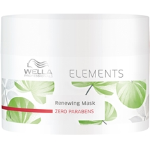 150 ml - Elements Renewing Mask