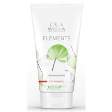 30 ml - Elements Renewing Mask