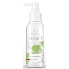 100 ml - Elements Scalp Act Serum
