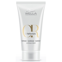 30 ml - Oil Reflections Conditioner Travel Size