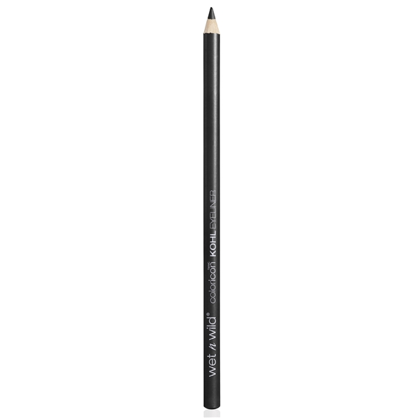 Color Icon Khol Liner Pencil