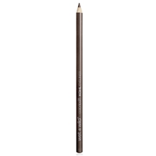 No. 603 Simma Brown Now! - Color Icon Khol Liner Pencil