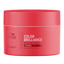 INVIGO Brilliance Mask Coarse Hair