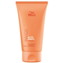 150 ml - INVIGO Nutri Enrich Frizz Control Cream