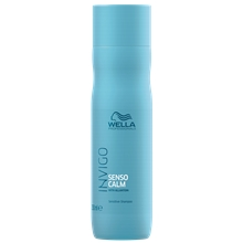 250 ml - INVIGO Senso Calm