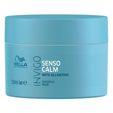 INVIGO Senso Calm - Sensitive Mask