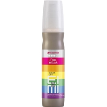 150 ml - Eimi PRIDE Sugar Lift