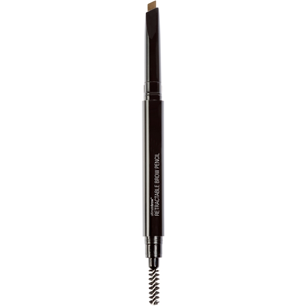 Ultimate Brow Retractable Pencil (Bild 1 av 3)