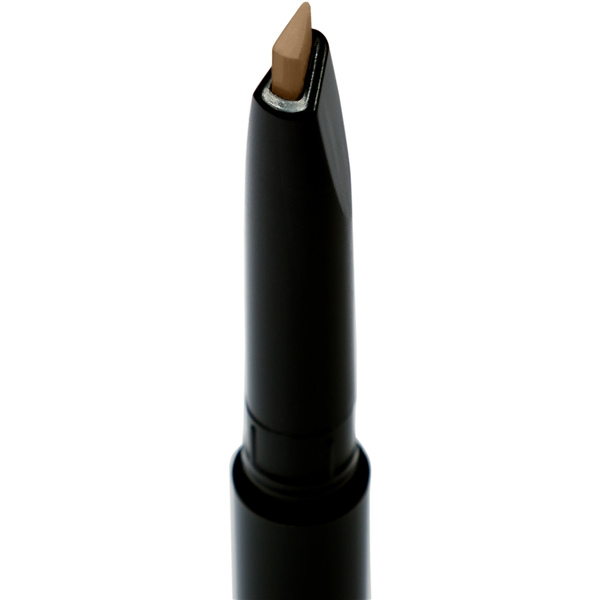 Ultimate Brow Retractable Pencil (Bild 3 av 3)