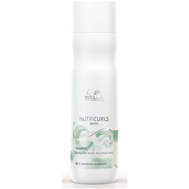 Nutricurls Shampoo - Waves