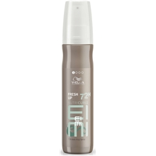 150 ml - Eimi Nutricurls Fresh  Up 72h Anti Frizz Spray