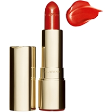 Joli Rouge Brillant