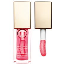 7 ml - No. 004 Candy - Instant Light Lip Comfort Oil