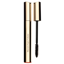Supra Volume Mascara 8 ml
